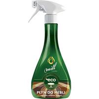 MILL CLEAN Ekologiczny płyn czyszczący do mebli