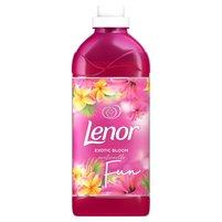 LENOR Exotic Bloom Płyn do płukania tkanin (48 prań)