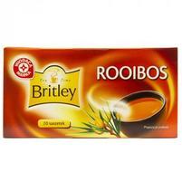 WM herbata rooibos 20sztx2g