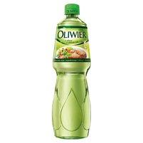 OLIWIER Olej z oliwą z oliwek 5%
