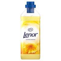LENOR Summer Breeze Płyn do płukania tkanin (31 prań)