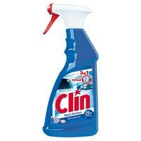 CLIN Multi-Shine Uniwersalny środek czyszczący