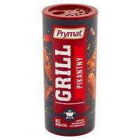 PRYMAT Grill pikantny Przyprawa