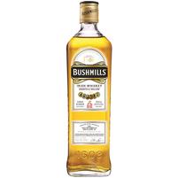 BUSHMILLS The Original Irlandzka whisky