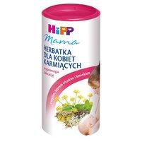 HiPP Mama Herbatka dla kobiet karmiących