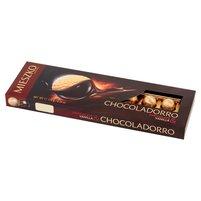 MIESZKO Chocoladorro Chocolate & Vanilla Czekoladki nadziewane