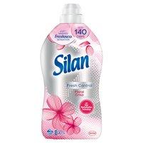 SILAN Fresh Control Floral Crisp Płyn do zmiękczania tkanin (58 prania)