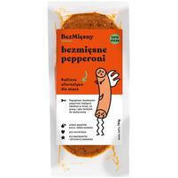 BEZMIĘSNY Bezmięsne pepperoni