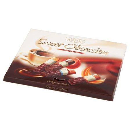 BARON Sweet Obsession Kolekcja czekoladek (1)