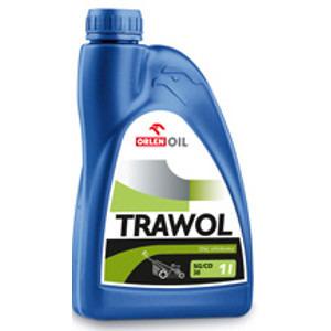 Orlen Oil Trawol Olej silnikowy do kosiarek (1)