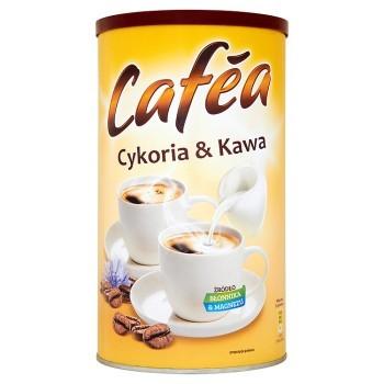 CAFÉA CYKORIA & KAWA 250 G (1)
