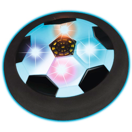 HAMA Hoverball Piłka powietrzna do gry w domu (2)