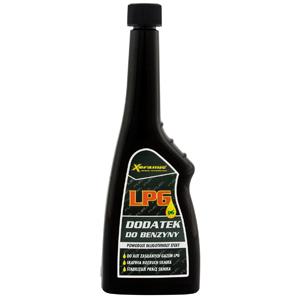 XERAMIC Dodatek do paliwa do aut z LPG (1)