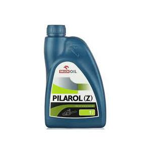 ORLEN Oil Piralol (Z) Olej do łańcuchów (1)