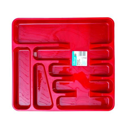 WIODĄCA MARKA Wkład do szuflady na sztućce (1)