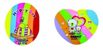 GUMKA HAPPY DAY PASKI (1)