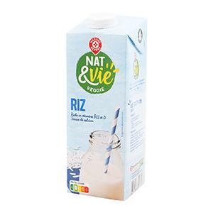WM Napój ryżowy 1l (1)