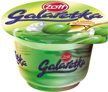 GALARETKA AGRESTOWA 175G (1)