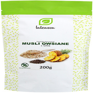 Intenson Musli owsiane + chia (1)