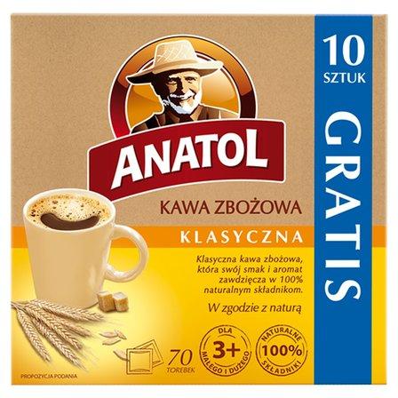 ANATOL Kawa zbożowa klasyczna (70 tb.) (2)