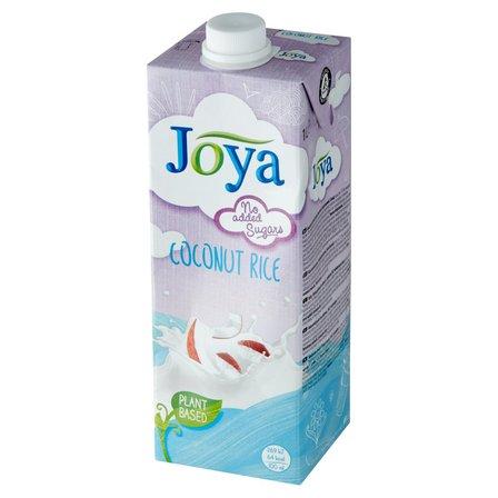 JOYA Napój ryżowo-kokosowy (1)