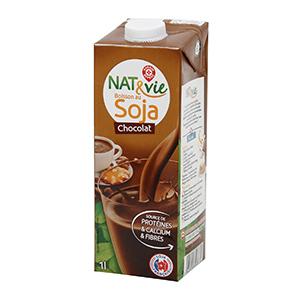 WM Napój sojowy czekoladowy 1l (1)