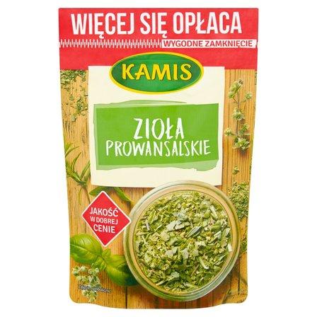 KAMIS Zioła prowansalskie (1)