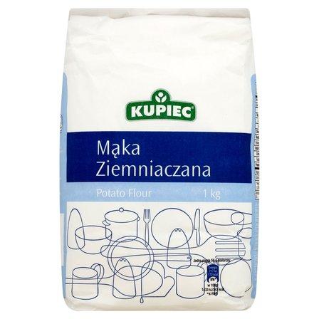 KUPIEC Mąka ziemniaczana (2)