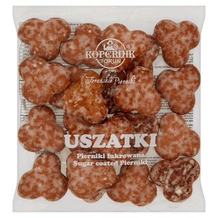 KOPERNIK Toruńskie Pierniki Uszatki (1)