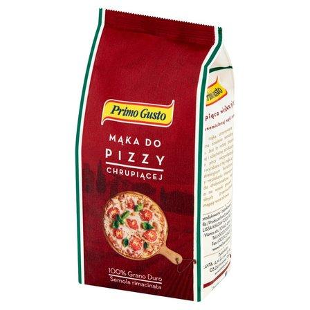 PRIMO GUSTO Mąka do pizzy chrupiącej (1)