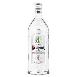 KRUPNIK Czysty wódka (1)