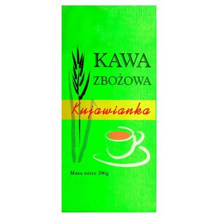 DELECTA Kujawianka Kawa zbożowa (2)