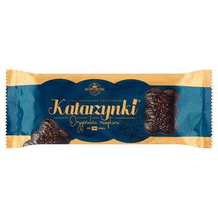 KOPERNIK Katarzynki w czekoladzie (1)