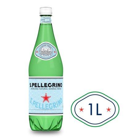 S.PELLEGRINO Naturalna woda mineralna gazowana (1)