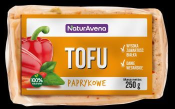 TOFU PAPRYKOWE 250G (1)