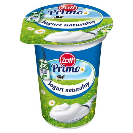 ZOTT Primo Jogurt naturalny (1)