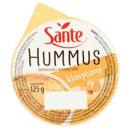 Sante Humus klasyczny (2)
