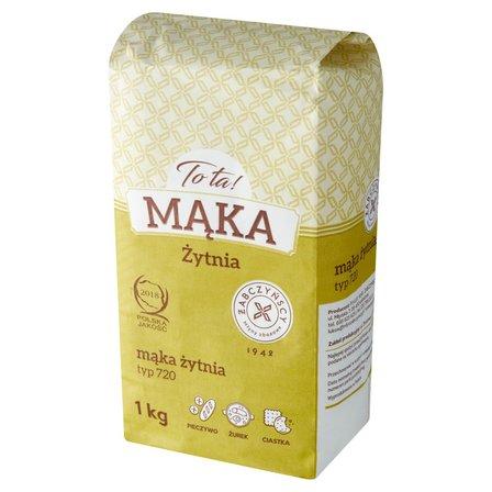 TO TA Mąka żytnia typ 720 (1)