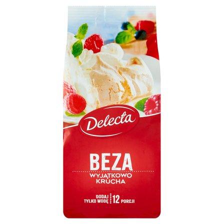 DELECTA Beza (1)