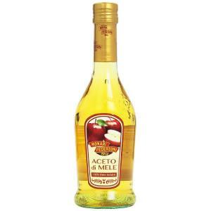 MONARI FEDERZONI Ocet jabłkowy 100% włoskich jabłek (1)