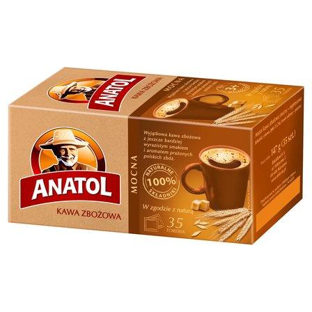 ANATOL Kawa zbożowa mocna (35 tb.) (1)