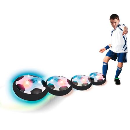 HAMA Hoverball Piłka powietrzna do gry w domu (3)