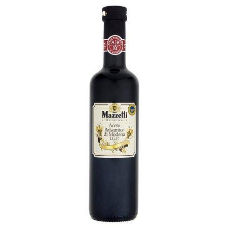 MAZZETTI l'Originale Ocet balsamiczny z Modeny (1)