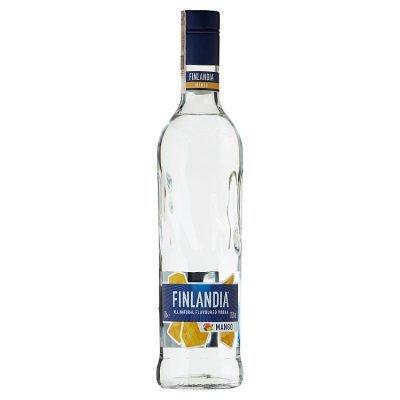 Finlandia Mango Wódka smakowa 700 ml (1)