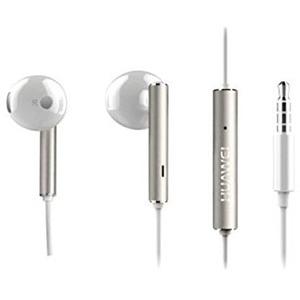 HUAWEI Słuchawki AM116 biały (1)