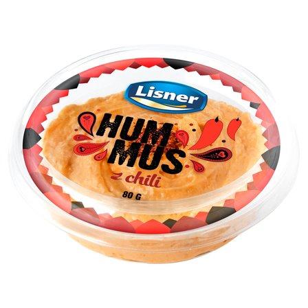 LISNER Hummus z chili (1)