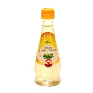 UNIFOOD Ocet z wina białego (1)