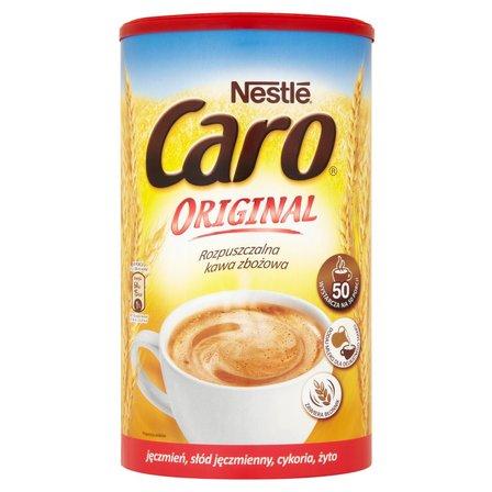 NESTLE Caro Original Rozpuszczalna kawa zbożowa (2)