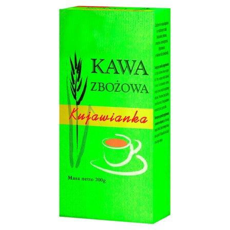 DELECTA Kujawianka Kawa zbożowa (1)