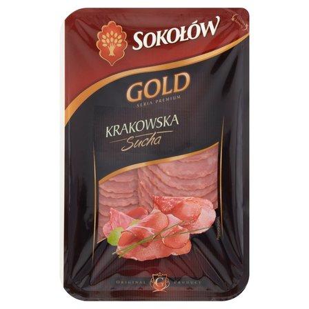SOKOŁÓW Gold Krakowska sucha plastry (1)